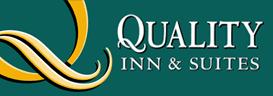 Quality Inn Sheboygan