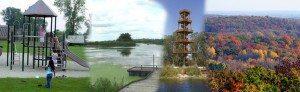 Broughton-Marsh-Park-300x92