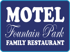 FountainParkMotel