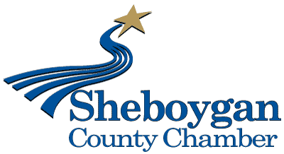 Sheboygan Country Chamber of Commerce