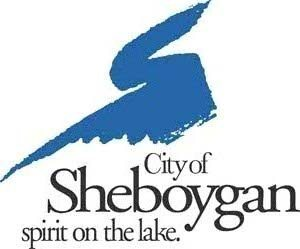 City of Sheboygan