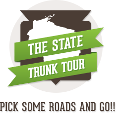 State Trunk Tours