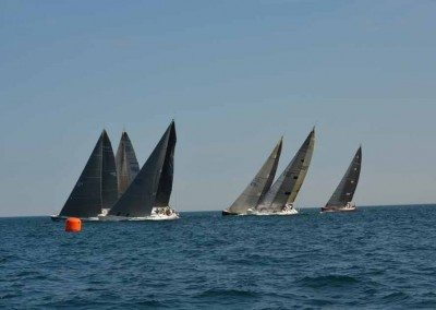 Great Lakes 70's Regatta