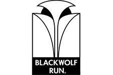Blackwolf Golf