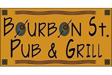 Bourbon Street Pub & Grill