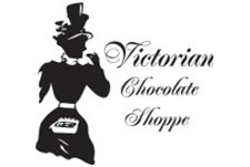 Victorian Chocolate Shoppe