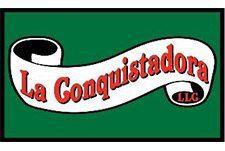 La Conquistadora