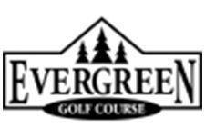 Evergreen Golf