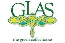 Glas – The Green Coffeehouse