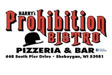 Harry's Prohibition Bistro