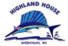http://sheboygan.highlandhouse.ws/