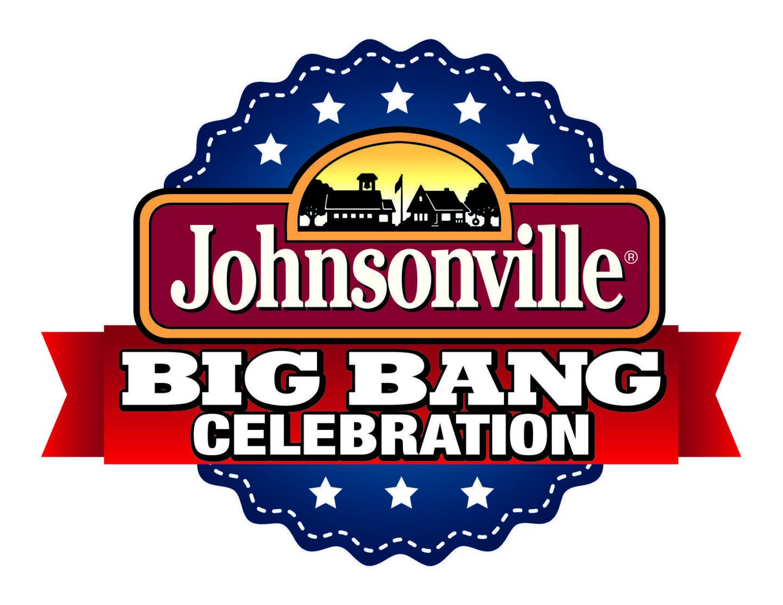 Johnsonville4thLogo-01