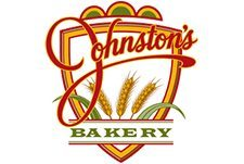 Johnston's Bakery