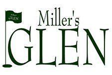MillersGlen Golf