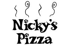 Nicky's Pizza