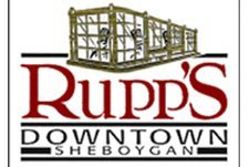 Rupp's Downtown