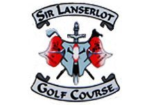 SirLanserlot Golf