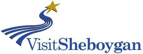 Sheboygan Tourism