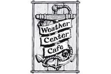 Weather Center Cafe