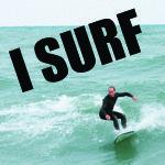 box_surf1