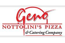 Geno Nottolini's Pizza