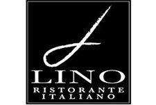 Lino Ristorante Italiano