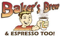 Johnston's Bakery & Baker's Brew