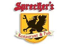 Sprecher's Restaurant & Pub