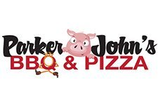 Parker John's