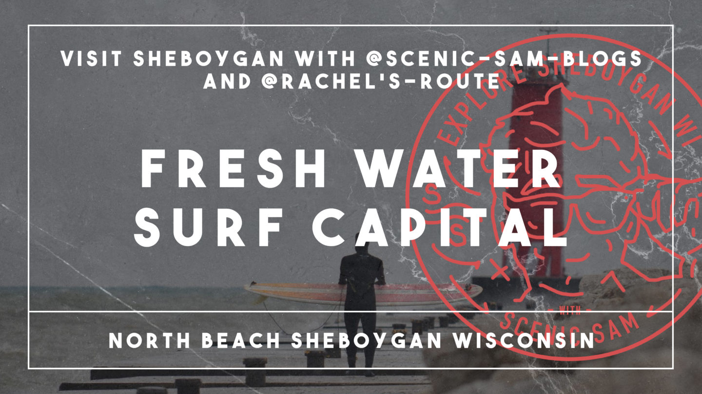 Fresh Water Surf Capital